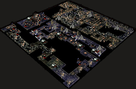 map_dungeon